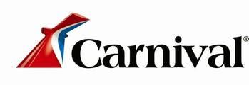 File Carnival logo