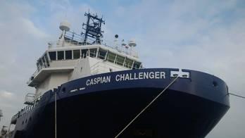 File Caspian Challenger