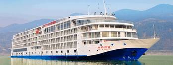 File Century Paragon: Photo courtesy of Century Cruises