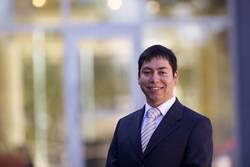 File  Cesar A. Aguilar, KPI Bunker Trader