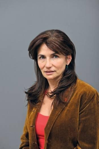 File Christine Cabau Woehrel