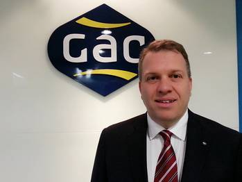 File Claus Schensema (Photo: GAC)