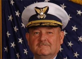 File USCG Commandant Thad Allen