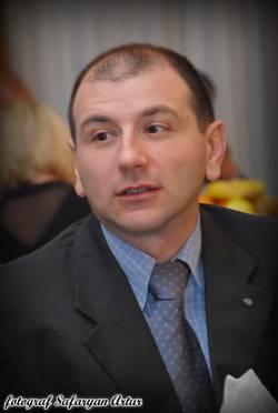 File Constantin Draghici