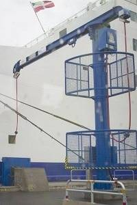 File AMP Crane in Operation: Photo credit ABB