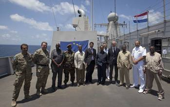 File Photo: EU NAVFOR