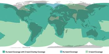File KVH mini-VSAT Broadband coverage map