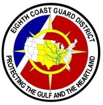 File Coastguard D8 Logo