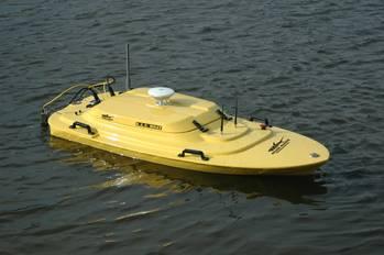 File D.A.S. Boat