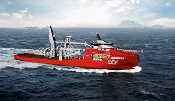 File DOF Subsea Vessel: Image credit DOF Group