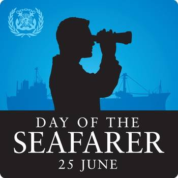 File Day of Seafarer Logo