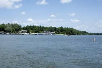 File Lake Decatur photo credit US Heritage Network