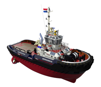 File Damen ASD Tug 2810 Hybrid