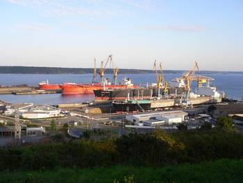 File Damen Shiprepair Brest