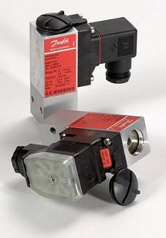 File Danfoss MBC 5100 Block Pressure Switch