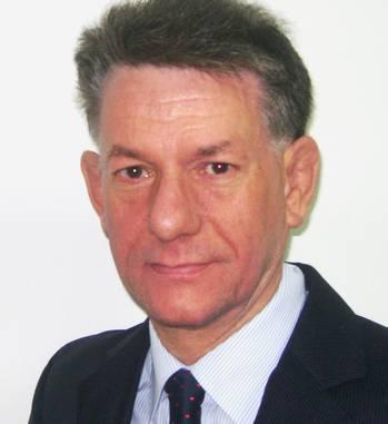 File David Mackay