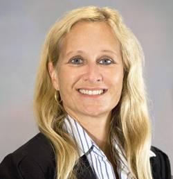 File Debra A. Colbert, WCI Senior Vice President.