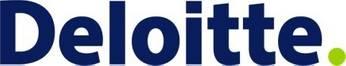 File Deloitte Logo