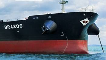 File Diamon S. Vessel: Photo courtesy of the owners