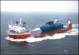 File Dockwise bowless heavy-cargo ship Dockwise Vanguard