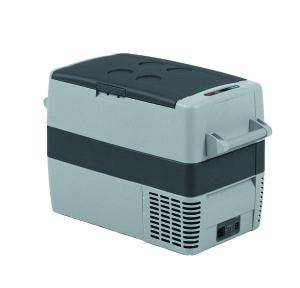 File Dometic's WAECO CF50 CoolFreeze: Image credit Dometic
