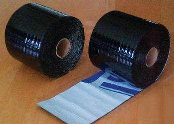 File DrySeal Tape