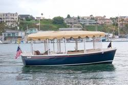 File Duffy Electric Boat: Photo credit Vantage YC