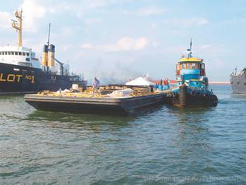 File The Jenny Anne, the largest tug in Island Towing and Salvage