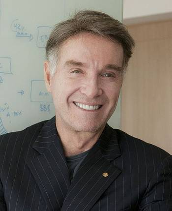 File Eike Batista: Photo Wiki CCL