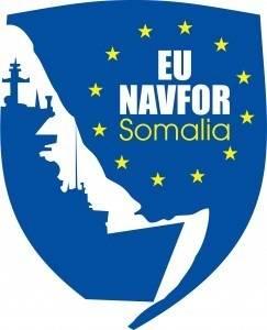 File Image: EUNAVFOR