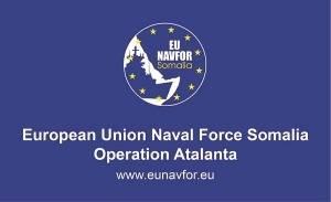 File EUNAVFOR Logo