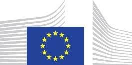 File EU logo