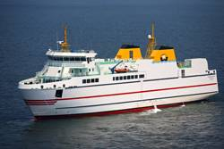 File GRAND MANAN ADVENTURE passenger/vehicle ferry