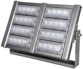 File EcoMod LED floodlight
