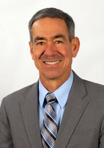 File Edward S. Godfrey: Photo courtesy of LCE