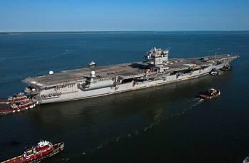 File USS Enterprise