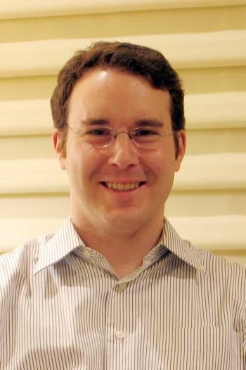 File Eric Engelbrecht