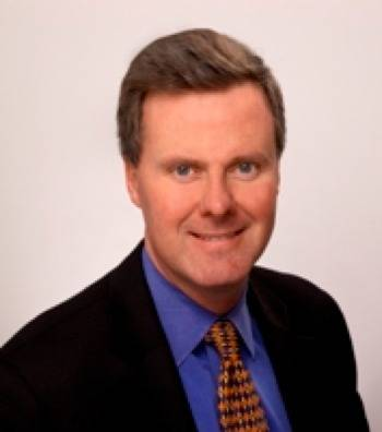 File Eric J. McNulty: Photo courtesy of Harvard NPLI