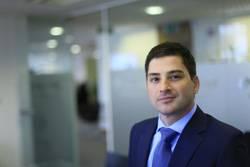 File Evandro Cavalli, KPI Bridge Oil London Bunker Trader