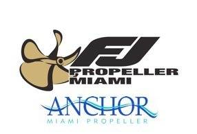 File FJ Propeller logo