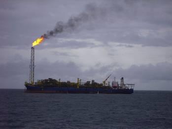 File An FPSO vessel: Image CCL2