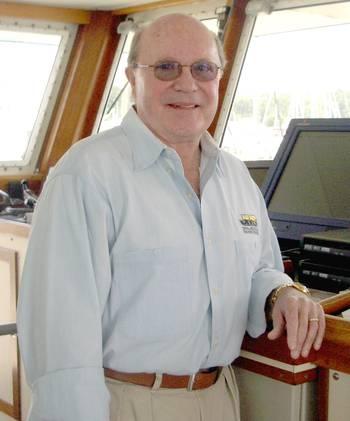 File John Ringelberg