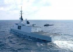 File Warship