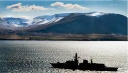 File HMS St. Albans Photo credit MOD