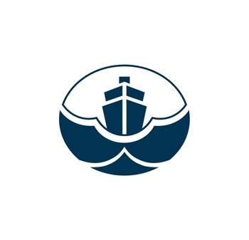 File Fidelis logo