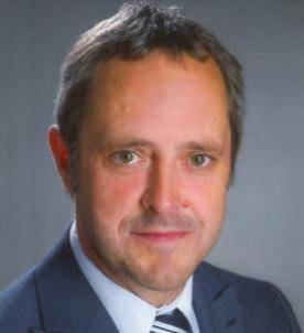 File Dr. Baldauf