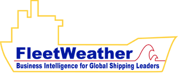 File FleetWeather logo