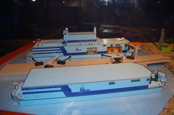 File Models of floating nuclear barges: Image credit Wiki CCL