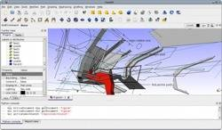 File CAD Software: Photo credit Wiki CCL