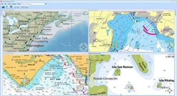 File Fugawi Marine 5 Clear Chart